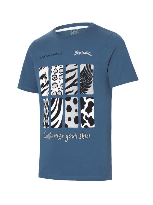 PROMOTION T-Shirt Men