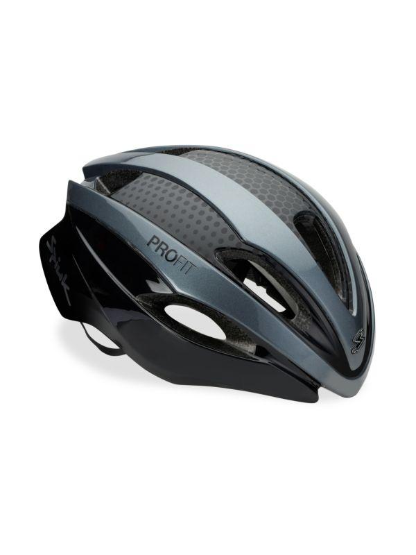 PROFIT AERO Helmet