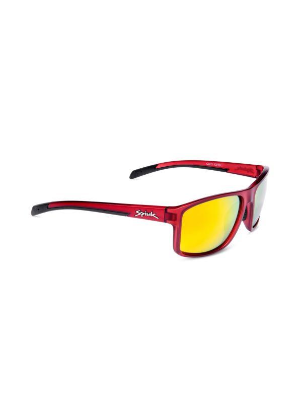 BAKIO Casual Glasses