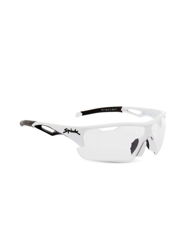 JIFTER Cycling Glasses Lumiris®