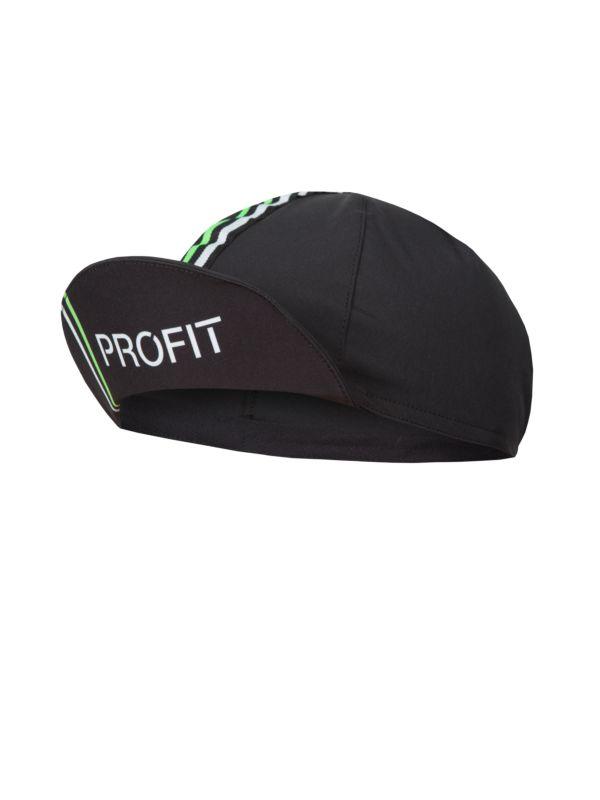 PROFIT Aero Cap