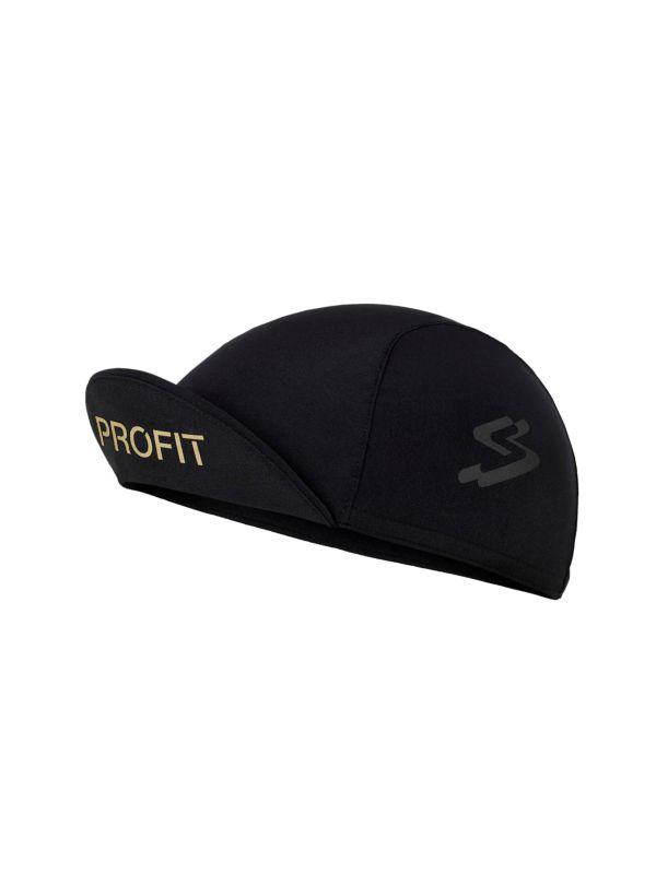 PROFIT SUMMER Cap