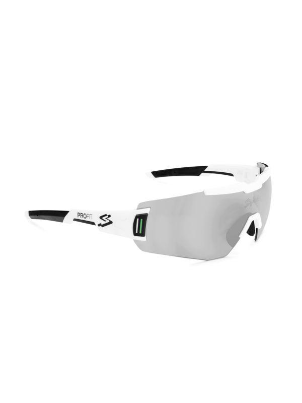 PROFIT Lumiris® Cycling Glasses