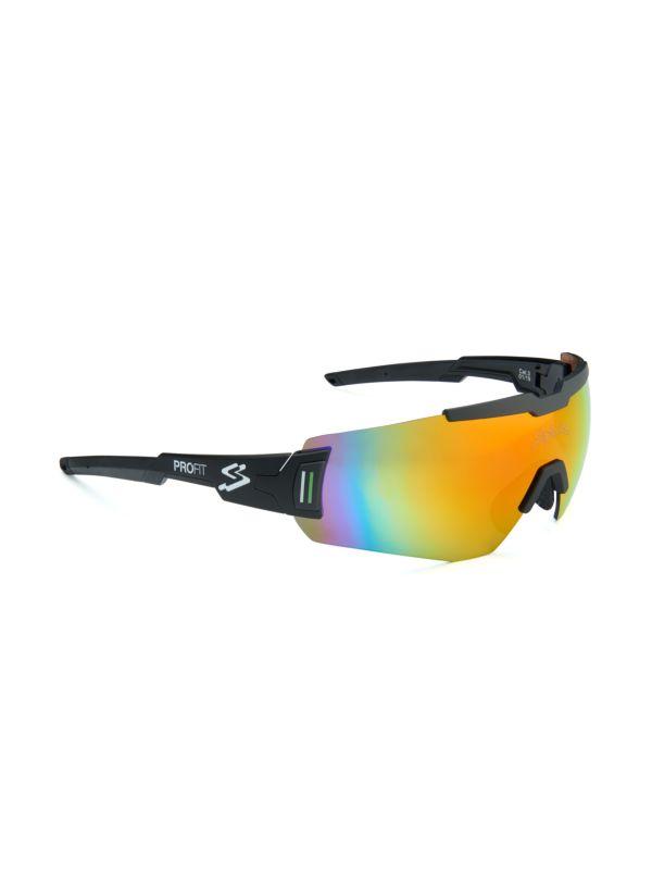 PROFIT Cycling Glasses