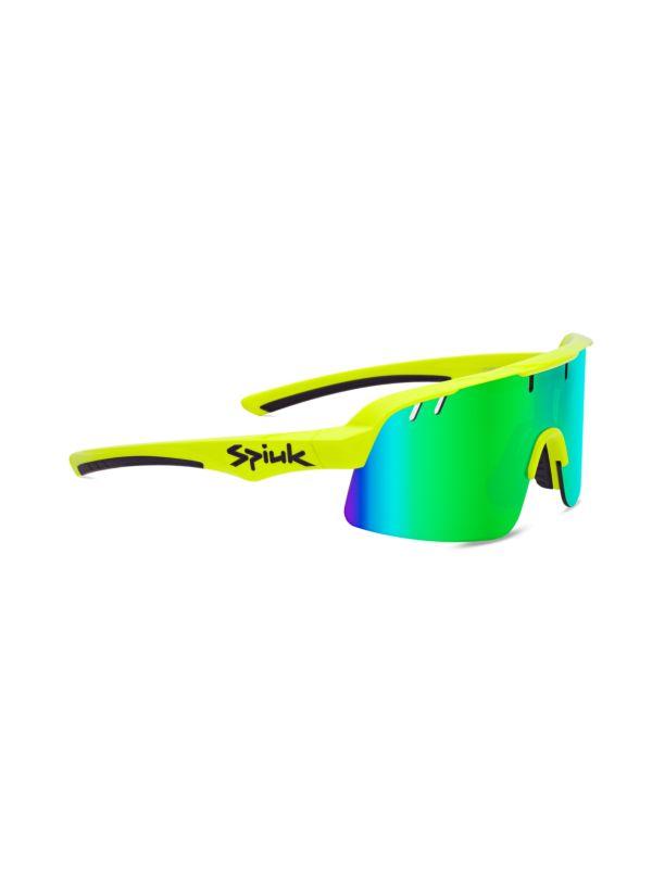 SKALA Cycling Glasses