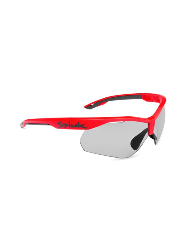 VENTIX-K Cycling Glasses Lumiris®