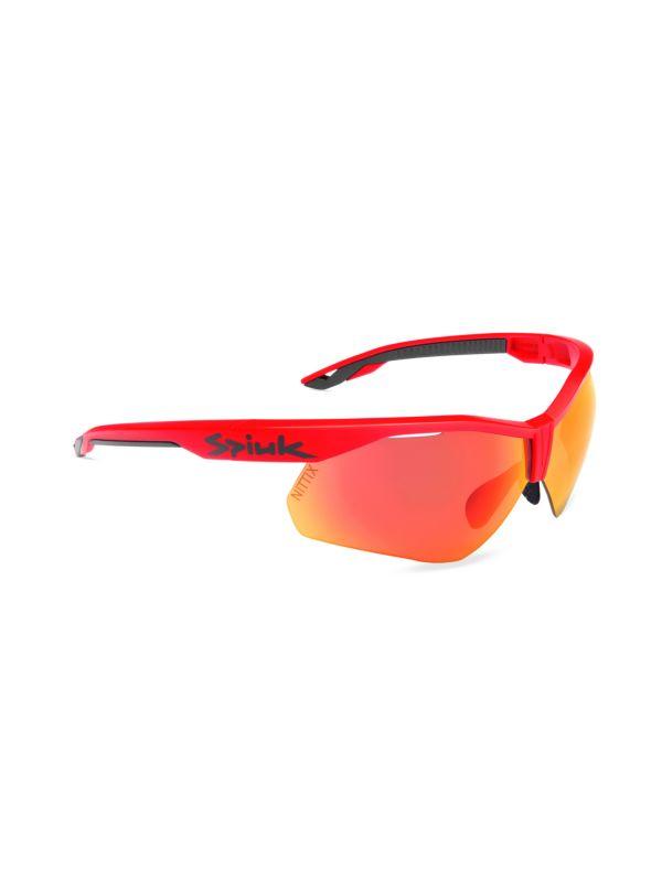 VENTIX-K Cycling Glasses Nittix®