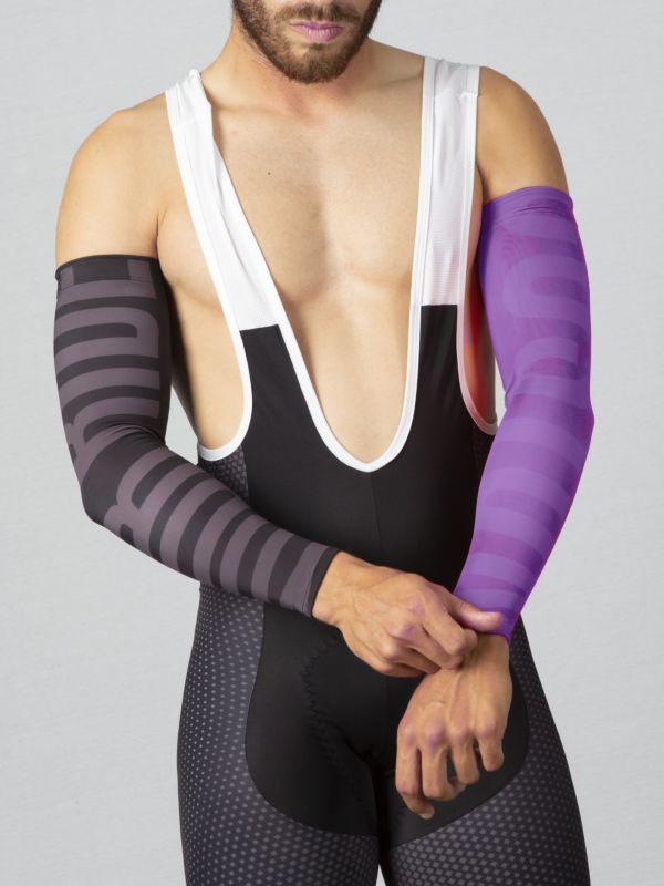 Winter sleeves