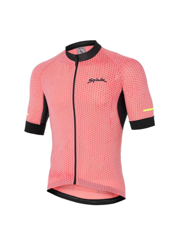 Maillot HELIOS