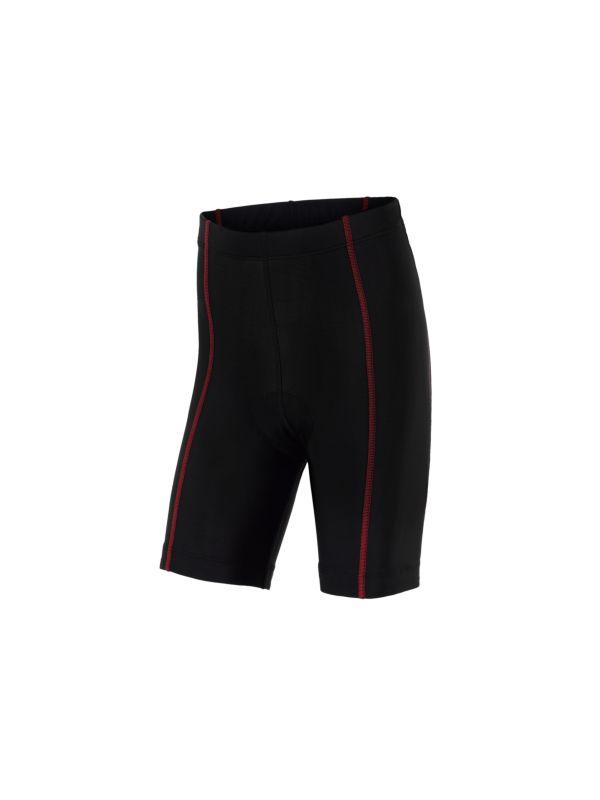 ANATOMIC KIDS Shorts