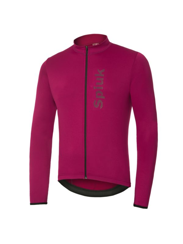 Maillot d'Hiver ANATOMIC