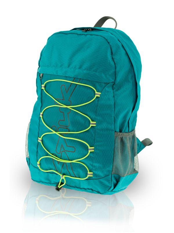 GEISER Backpack