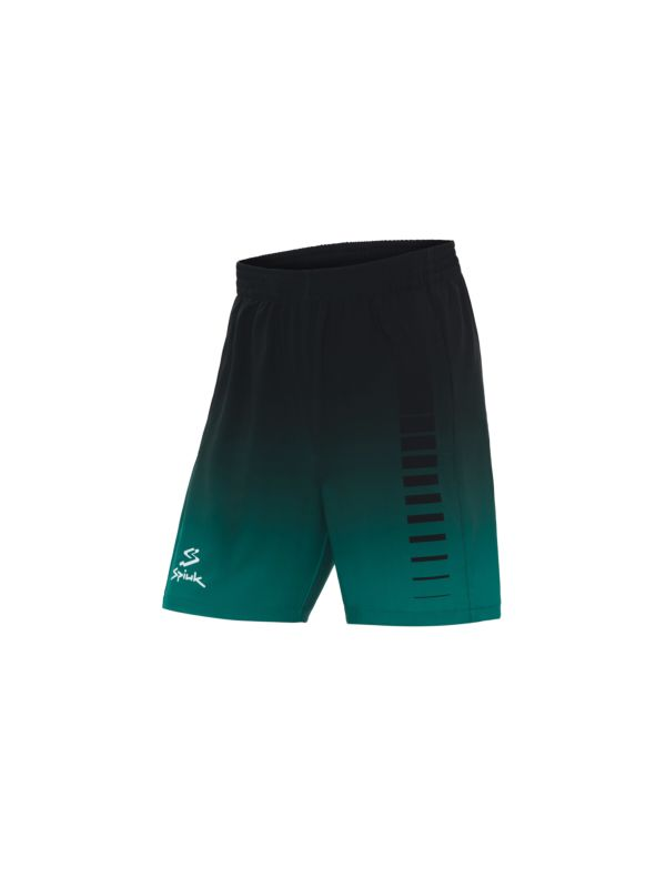 Pantalon Sportzip