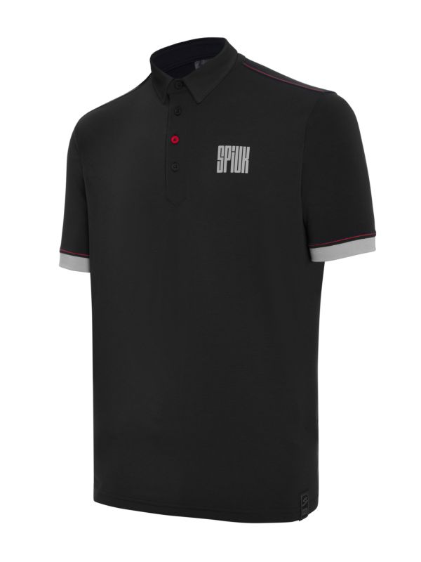 Polo RIDE homme