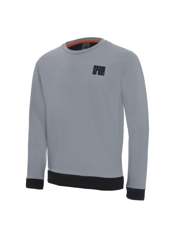 Sweatshirt RIDE homme