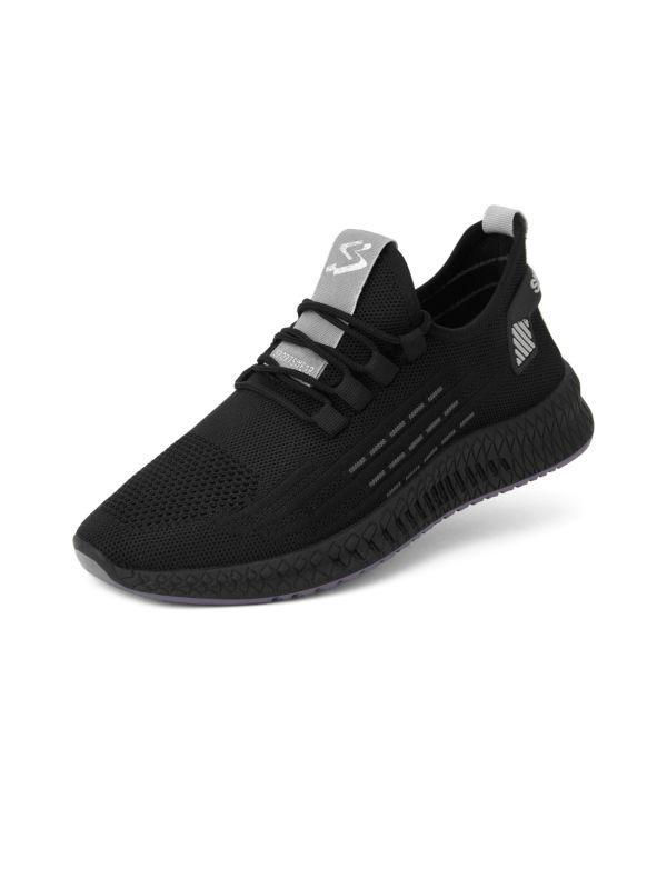 BLISS Shoe