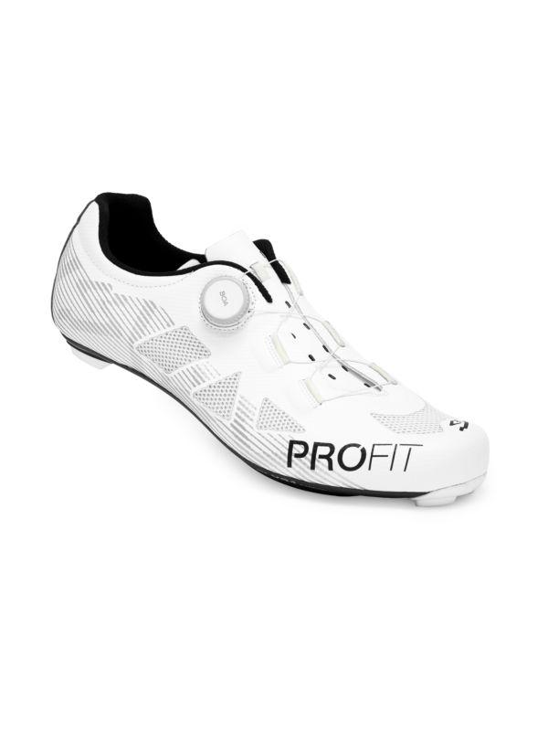 PROFIT RC Road Shoe