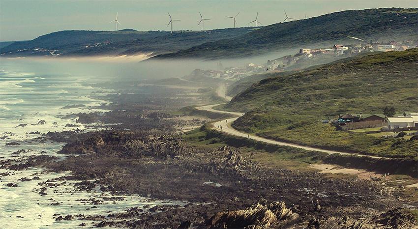 Ironman Sudafrica 2019