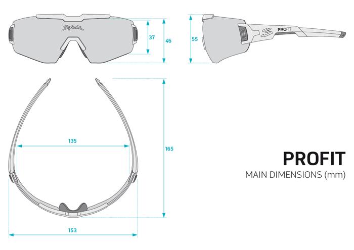 Gafas-PROFIT-croquis.png
