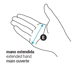 guantes.png